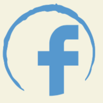 facebook SoMe icon