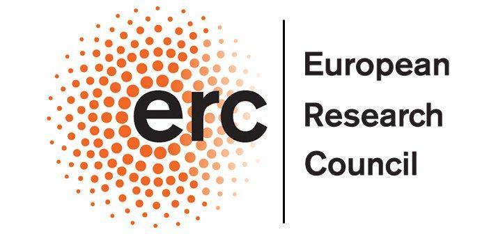 Danmark scorer rekord højt antal forskningsbevillinger fra EU